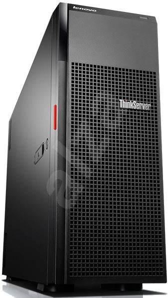 Lenovo ThinkServer TD350 - Server