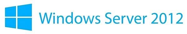 Lenovo Thinkserver Microsoft Windows Server 2012 CAL 10 Device - Klientské licence pro server