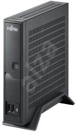 Fujitsu Futro A300 Windows 7 Compact Embedded EN - Počítač