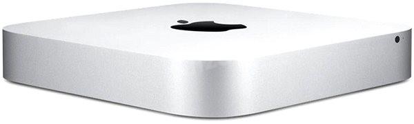 Mac Mini (MGEN2CS/A) - Počítač