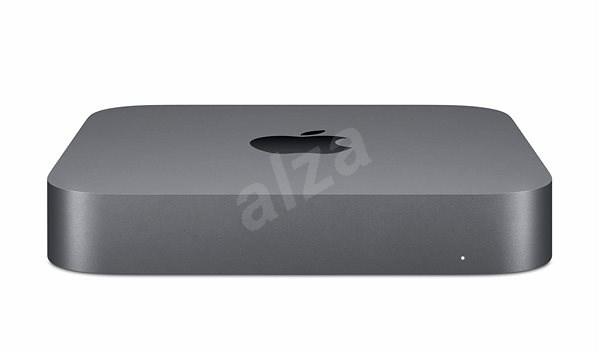 Mac mini 2018 - Mini počítač