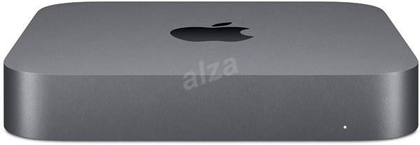Mac mini 2018 - Počítač