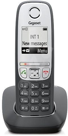 Gigaset A415 - Telefon pro pevnou linku