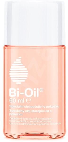 BI-OIL 60 ml - Tělový olej