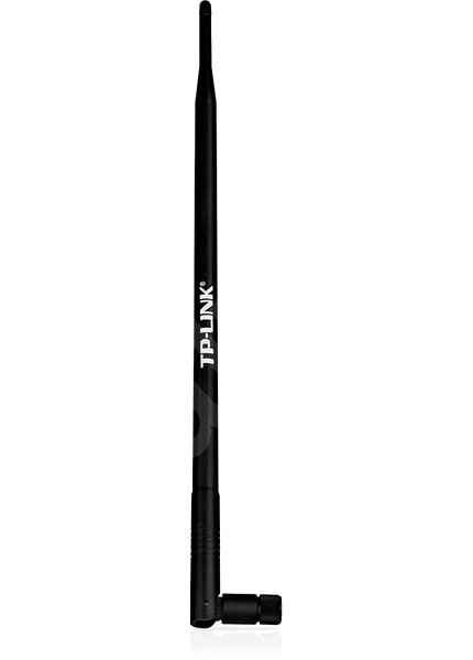 TP-LINK TL-ANT2409CL - Anténa