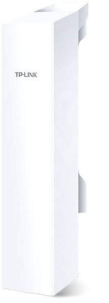 TP-LINK CPE220 - Venkovní WiFi Access Point
