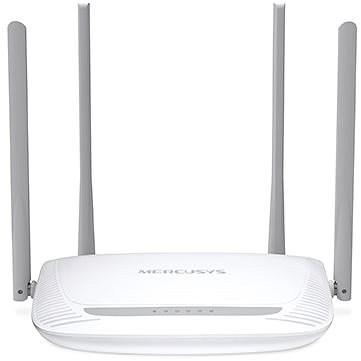 Mercusys MW325R - WiFi router