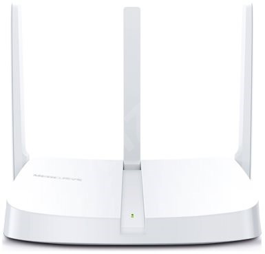 Mercusys MW305R v2 - WiFi router