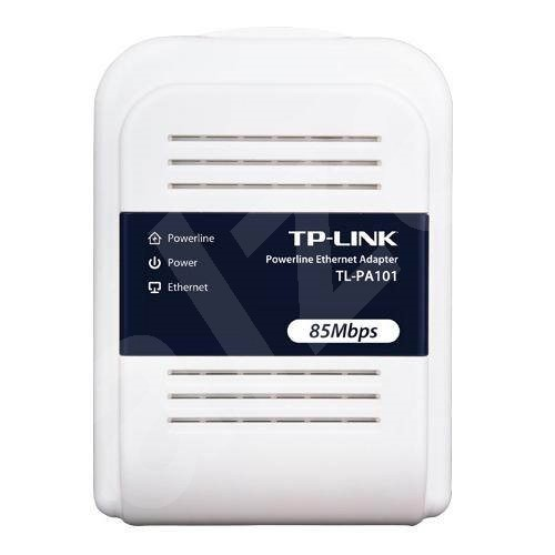 TP-LINK TL-PA101 - Síťová karta