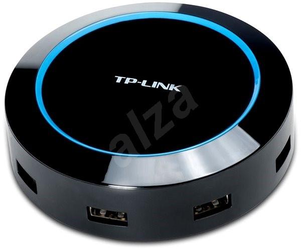 TP-LINK UP525 - Nabíjecí stanice