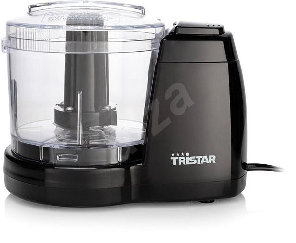 Tristar BL-4021 - Sekáček