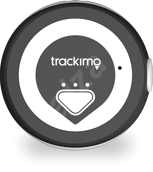 TRACKIMO Mini 2G - GPS lokátor