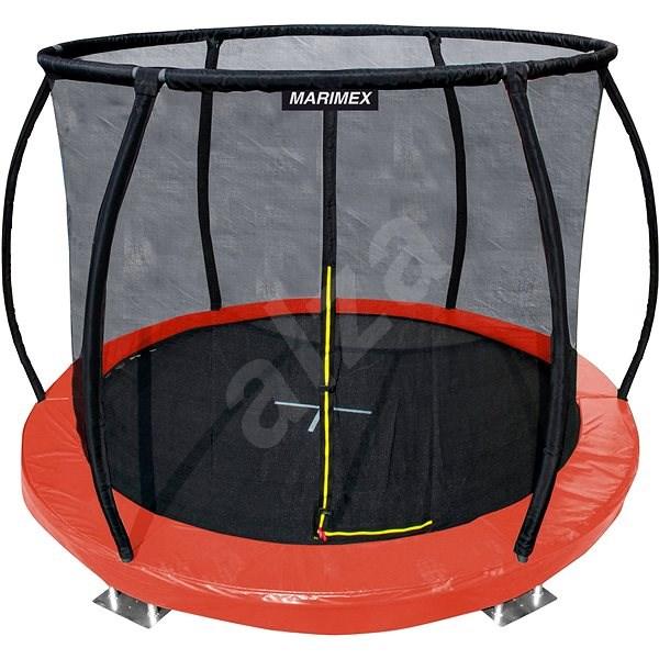 Marimex Premium In-ground 366 cm - Trampolína