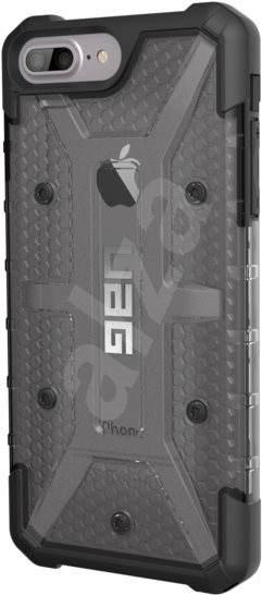 UAG Ash Smoke pro iPhone 7 Plus /8 Plus - Kryt na mobil