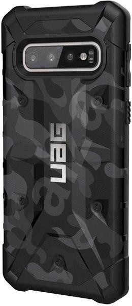 UAG Pathfinder SE Case Camo Samsung Galaxy S10 - Kryt na mobil