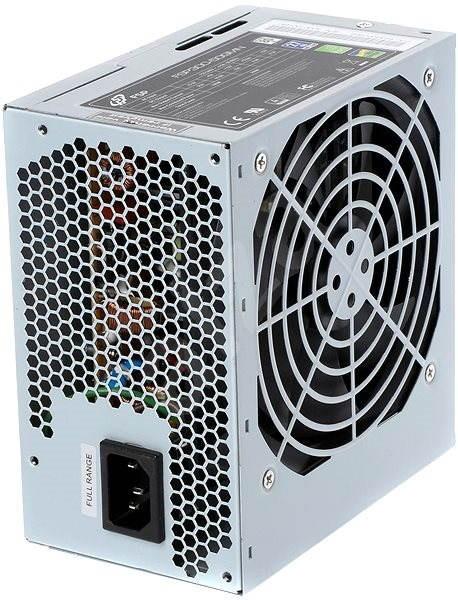 Fortron FSP300-50GMN - Počítačový zdroj