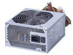 Fortron FSP300-60HCN - Počítačový zdroj