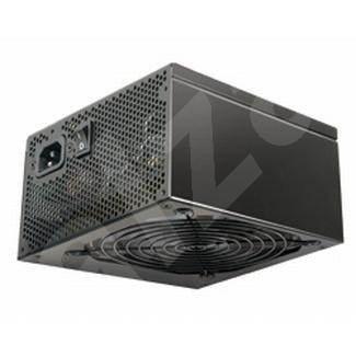 AKASA PowerGreen 500W - Zdroj