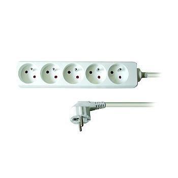 Prodlužovací kabel 5 m - Prodlužovací kabel