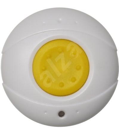 EVOLVEO Salvarix - bezdrátové nouzové SOS tlačítko  - Bezdrátový modul