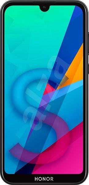 Honor 8S - Mobilní telefon