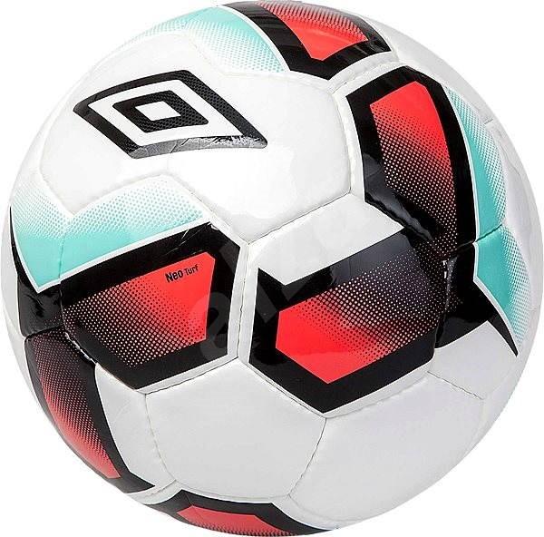 Umbro Neo Turf velikost 5 - Fotbalový míč  034eac882a