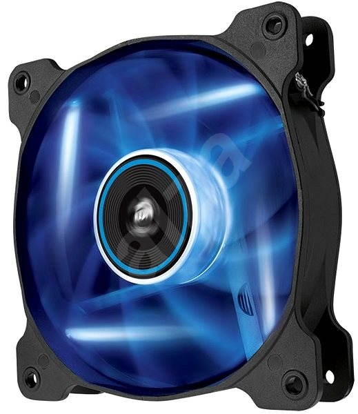 Corsair SP120 modrá LED - Ventilátor do PC