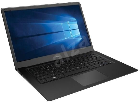 87d87e2226 VisionBook 14Wi-B - Notebook