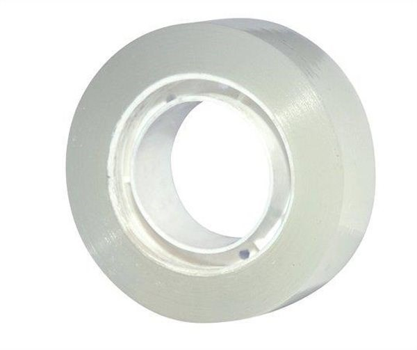 VICTORIA 12mm x10m - Transparent - Duct Tape