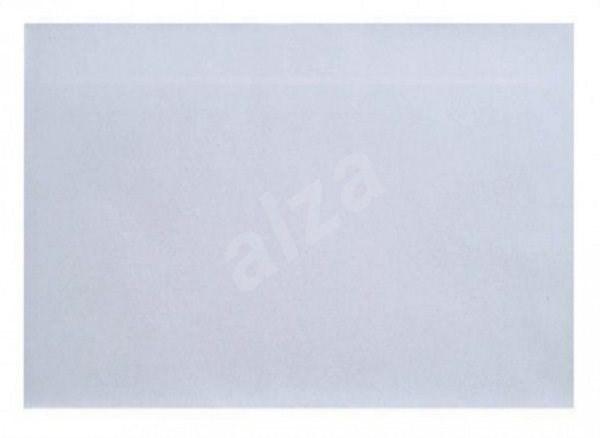 VICTORIA LC5 samolepicí s odtrhovacím pruhem - Poštovní obálka