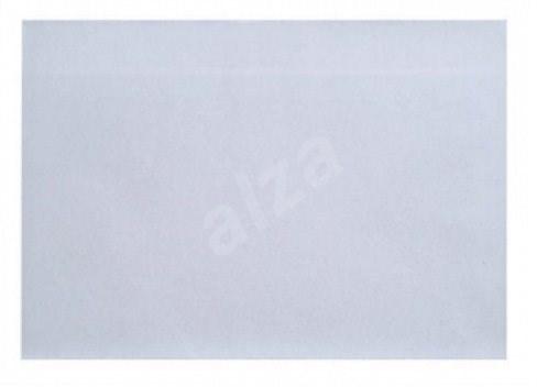 VICTORIA LC5 samolepící s klopou - přehybová - Poštovní obálka