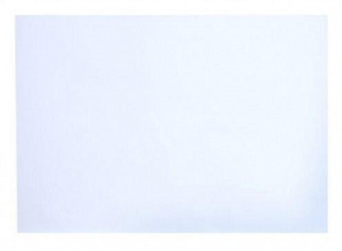 VICTORIA TC4 self-adhesive with flap - fold - Postal envelope