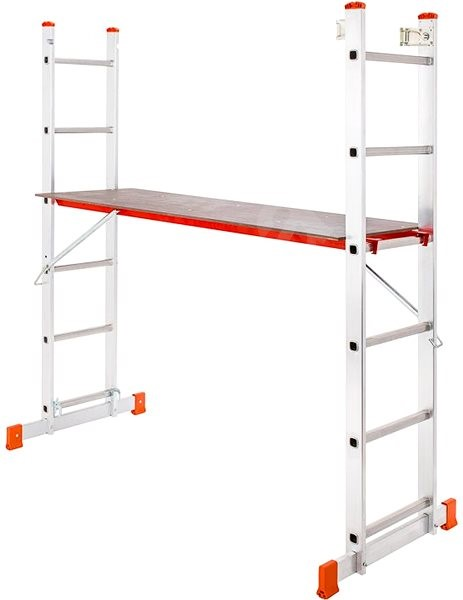 Venbos Pracovní plošina (2x6) - Pracovní plošina