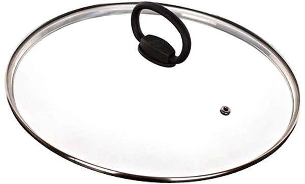 BANQUET Smart Plus 24cm A03500 - Poklice