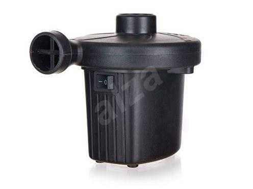 HAPPY GREEN Pumpa vzduchová elektrická 220V / 12V - Pumpa