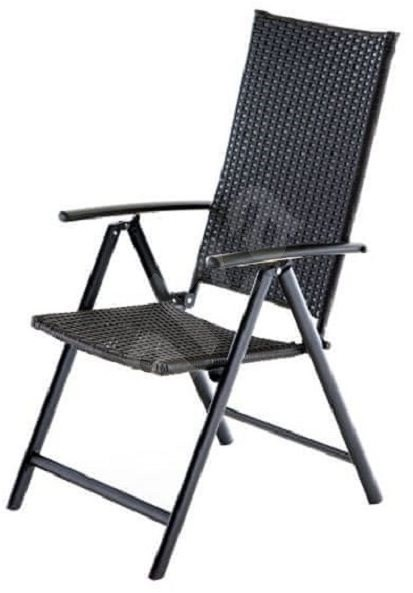 V-Garden Židle VeGa Valencia        - Židle