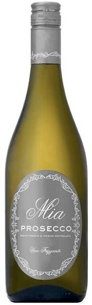 TERRA SERENA Prosecco Terra Serena Treviso Frizzante 750 ml - Šumivé víno