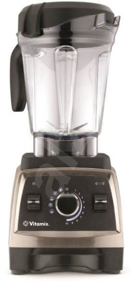 Vitamix Pro 750 nerez - Stolní mixér