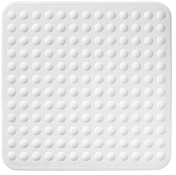 Vitility 70110220 Anti-slip shower mat - Pad
