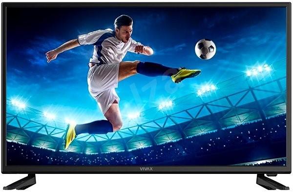 """32"""" VIVAX TV-32LE76T2 - Televize"""