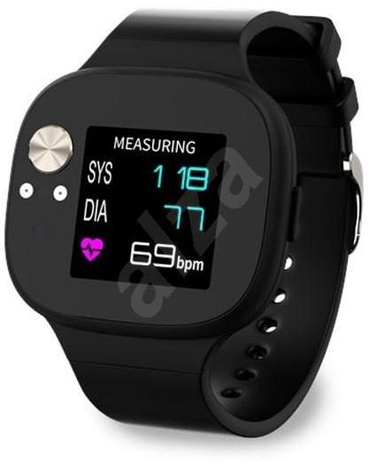 Asus VivoWatch BP - Chytré hodinky  a2e36957e0