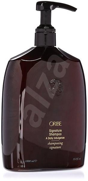 ORIBE Signature 1000 ml - Šampon