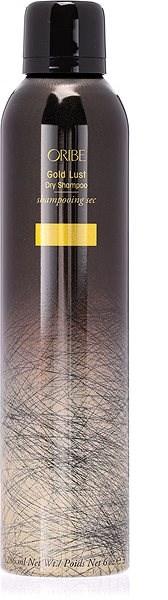 ORIBE Gold Lust Dry 300 ml - Šampon