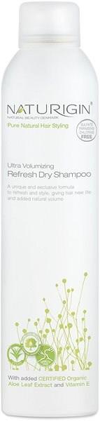 NATURIGIN Refresh Dry Shampoo 300 ml - Suchý šampon