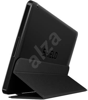 NVIDIA SHIELD Tablet Cover - Kryt