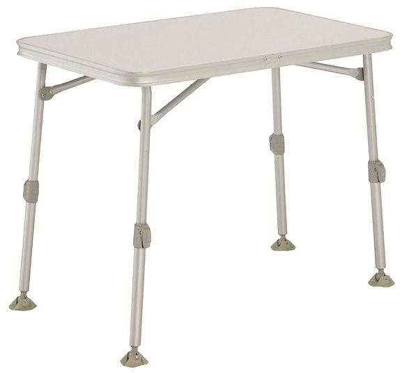 Vango All Weather Table 80cm - Stůl