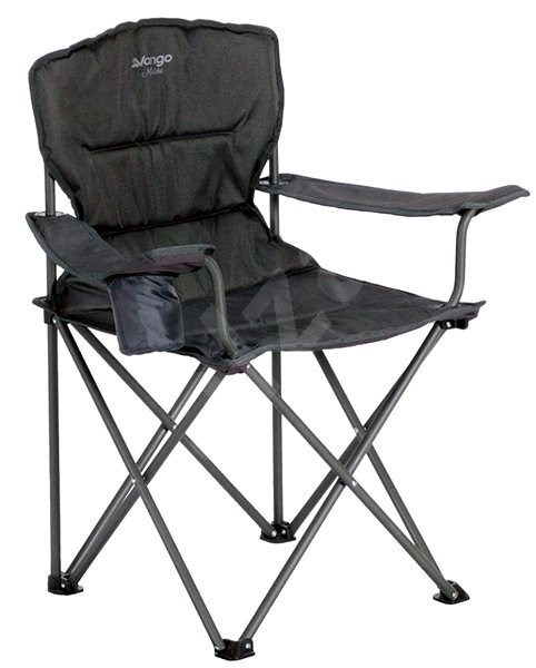 Vango Malibu 2 Chair Excalibur Std - Křeslo