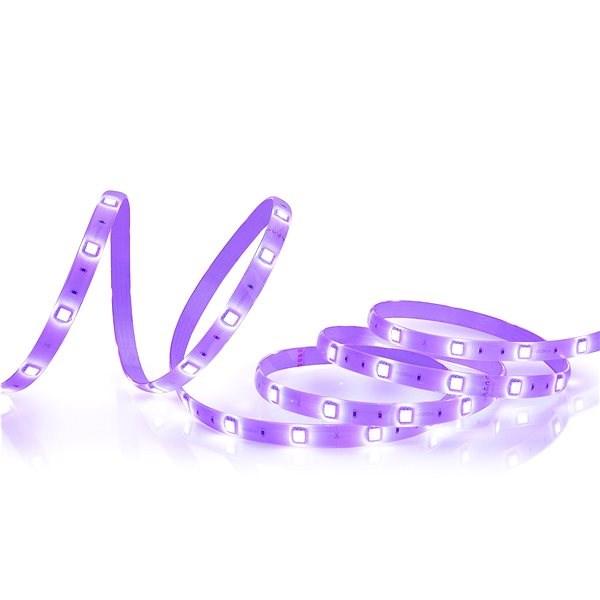 Vocolinc Smart Color LightStrip LS2 - LED pásek