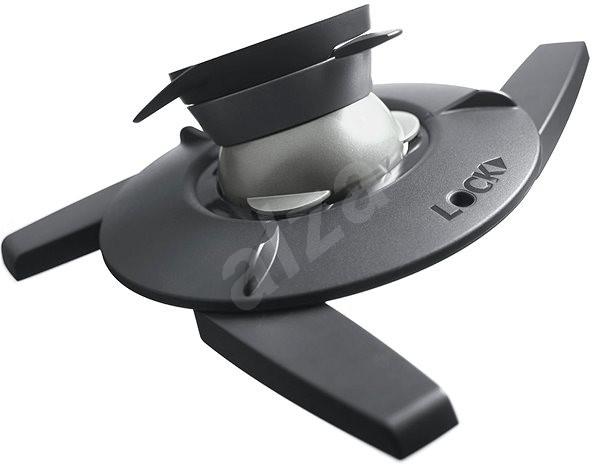Vogel's EPC 6545 - Stropní držák