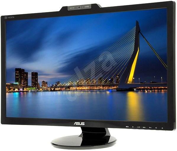 """27"""" ASUS VK278Q - LCD monitor"""